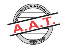 Contact The Asphalt Pros